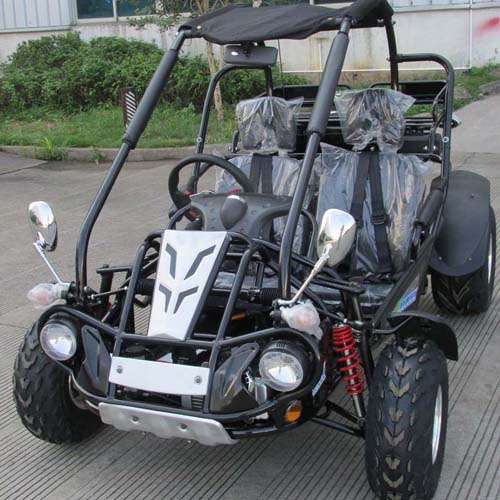 go kart off road for sale