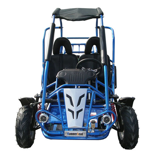 off road go kart 200CC