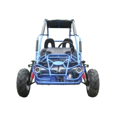 Buggy à essence 200cc