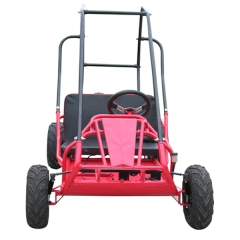 Buggy Dirt Off Road 196cc 6.3HP