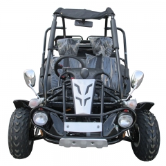 Passer le fournisseur de kart off road for sale