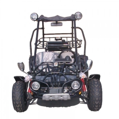 4 roues Racing Off Road Buggy