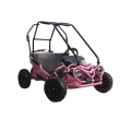 Kids Off Road Buggy 2 places fabricant